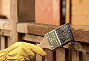 ЛКМ для деревянных конструкций